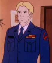 Steve Trevor Dress Blues (09x03 - The Darkseid Deception).jpg
