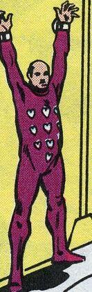 Ten of Hearts.jpg
