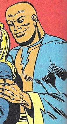 Thunderlord 4 (Issue 8).jpg