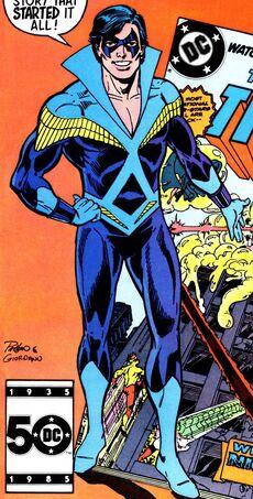 Nightwing (Tales of the TT 59, Nov. 85).jpg
