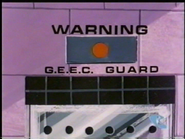 The GEEC 11