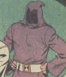 Time Trapper (SuperFriends 17).png