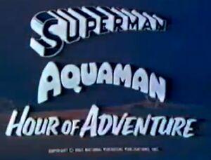 Superman Aquaman Hour of Adventure.jpg