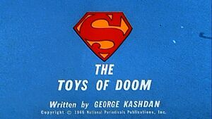 The Toys of Doom.jpg