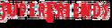 Banner Logo 8 (Transparent).png