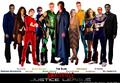 JL - Smallville