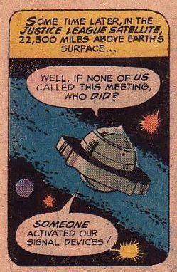 JL Satelite (Issue 03).jpg