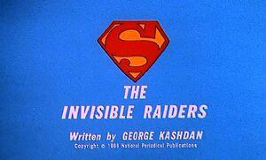 Invisibleraiders.jpg