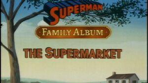 The Supermarket.jpg