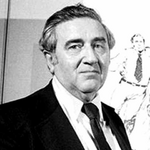 Jerry Siegel.png