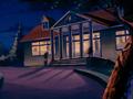 Wayne Manor2