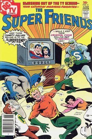 Super-friends 5 (cover).jpg