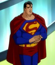 -2011- Superman (All Star Superman)