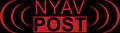 NYAV Post