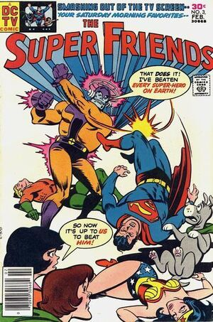 Super-friends 3 (cover).jpg