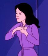 Lois Lane (03x15b - Superfriends Rest in Peace)