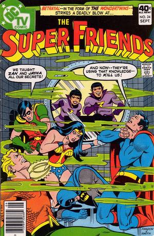 Super Friends 24.png