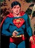 Superboy-Prime 3 (DC Comics Presents 87).jpg