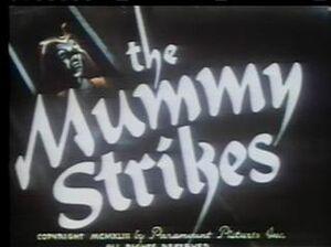 14 The Mummy Strikes.JPG