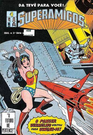 Superamigos (Ebal, 1977) 4.jpg