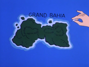 Grand Bahai (02x1c - Invasion of the Earthors) 2.png