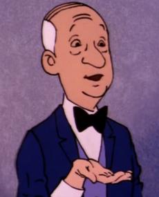 Mr. Mergen (01x02 - The Baffles Puzzle).png