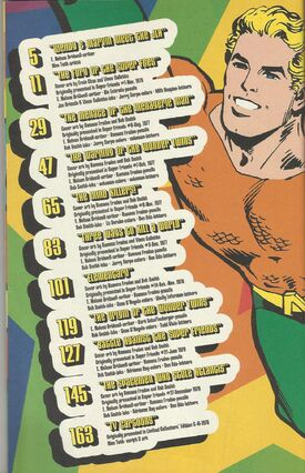 SF are back- Table of Contents.jpg