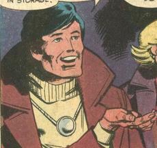 1 Dick (Adventure Comics 464) .png