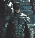 Batman Ben Affleck (Justice League)