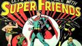 Superfriends - Superfly