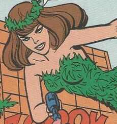 Poison Ivy (Issue 1).jpg