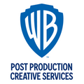 Warner Bros. Post Production Services