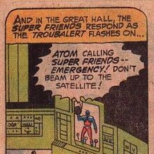 Calling the SuperFriends 2 (Issue 03).jpg