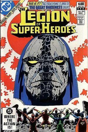 Legion of Super-Heroes Vol 2 294.jpg