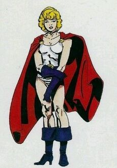 Power Girl1.jpg