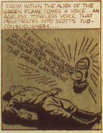 Alan Origin 2 (All-Star-Comics 16).png