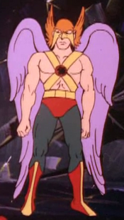 Hawkman (03x06b - Monolith of Evil).png