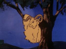 Golden Fleece.png