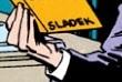 John Sladek