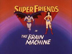 The Brain Machine.jpg