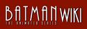 Batman TAS Wiki.png