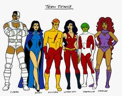Teen Titans[1]