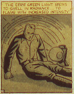 Alan Origin 1 (All-Star-Comics 16).png