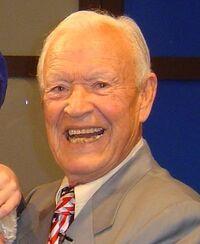 Jimmy Weldon 2.JPG