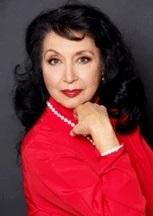 Angela Villanueva