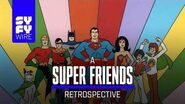 Super Friends The Greatest Team Ever? (A Look Back) SYFY WIRE