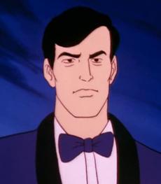 Bruce Wayne (09x04 - The Fear).png