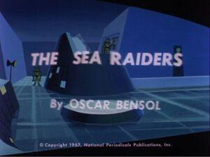 Sea Raiders.jpg