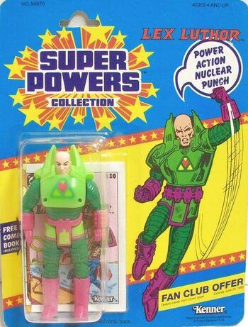 15 Lex Luthor.jpg