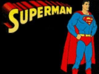Superman (TV series)